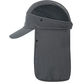 Regatta Protector II Gorra, gris